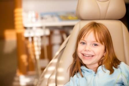 Zahnarztpraxis Pohle-Pfähler